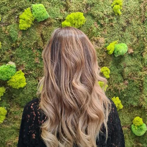 Recupera tu cabello después del sol y con PROMO!!