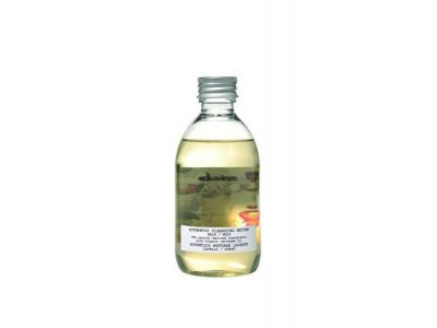 AUTHEMTIC CHAMPU NECTAR 260 ML